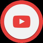 YouTube PVTO
